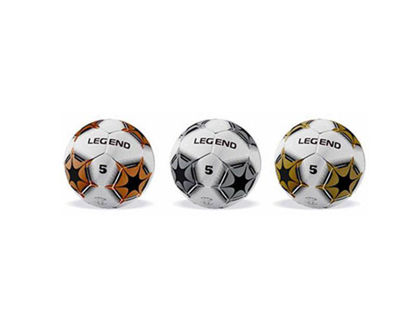mond13989-balon-legend-en-caja-13989
