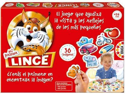 educ15676-mi-primer-lince-15676