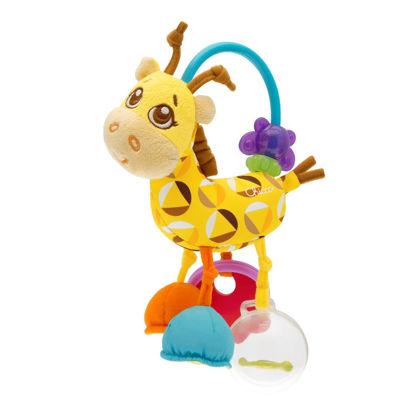 chic7157000000-peluche-mr-girafa-actividades-7157
