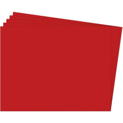 graf11100256-cartulina-180g-50x65cm-rojo-navidad-carmin-11026