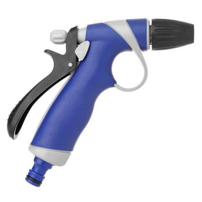 tata51801-pistola-riego-gatillo-1-posicion