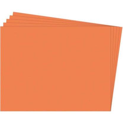 graf11100255-cartulina-mandarina-180g-50x65cm-11015