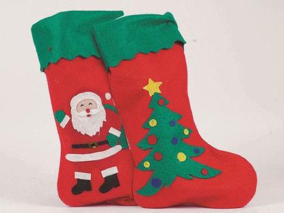 denaac12220-calcetin-rojo-40cm