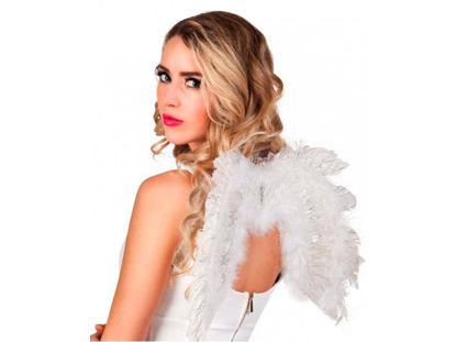 bola52862-alas-angel-blancas-bebe-52862