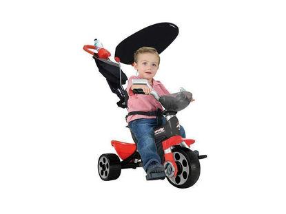 inju325-triciclo-rojo-body-completo-325