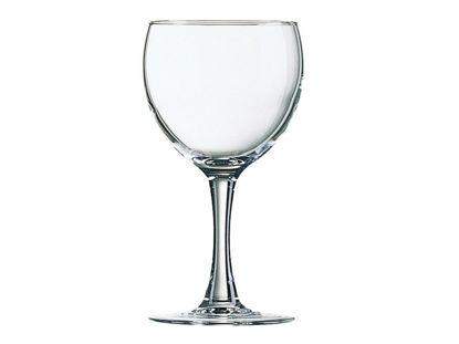 arcd9214162-copa-vino-princesa-19cl-6u-arcoroc