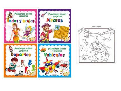 servs0289999-libro-pasatiempos-colores-y-pegatinas