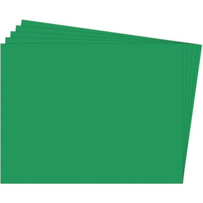 graf11100222-cartulina-180g-50x65cm-verde-navidad-11031