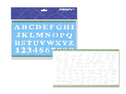 poes321558-plantilla-didactica-letras-y-numeros-321558