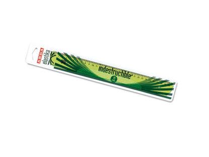 graf41814220-regla-30cm-c-borde-antimancha-elastika-indestructible-41814220