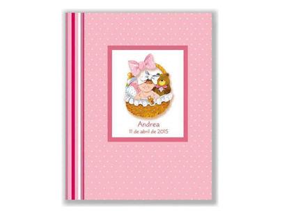 edic28075-libro-del-bebe-28075