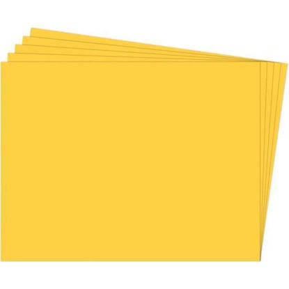 graf11100260-cartulina-180g-50x65cm-amarillo-canario-11014