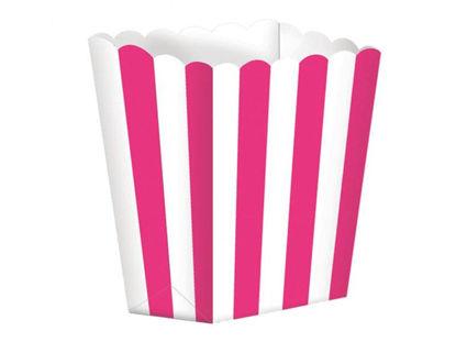 lira377551103-caja-palomitas-rosa-13-5cm