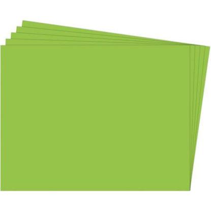 graf11100227-cartulina-180g-50x65cm-verde-lima-11023