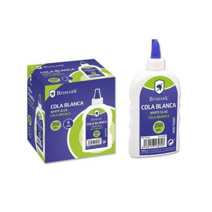 poes313272-cola-blanca-250gr-bismark-313272
