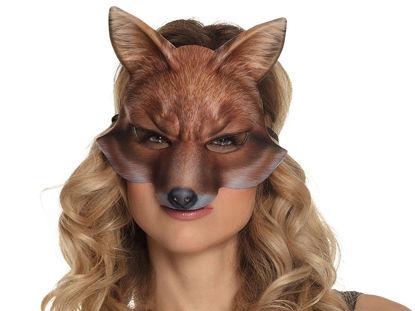 bola56732-mascara-zorro-56732