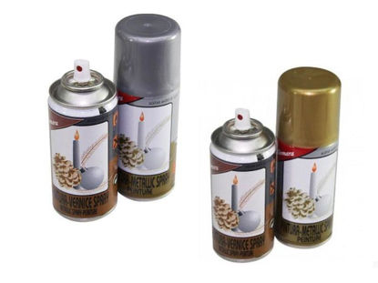 roma900221-pintura-plata-y-oro-150ml-900221