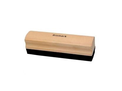 poes315756-borrador-pizarra-madera-14x4-2x4cm-315756