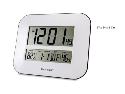 casam7-reloj-pared-digital-m7
