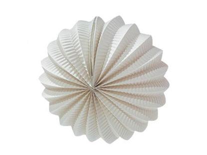 inve61205-farolillo-esferico-blanco-22cm-12u-61205