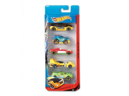 matt1806-vehiculo-hot-wheels-5u-1806