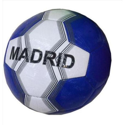weay195210102-balon-futbol-madrid-no-5-300-gr