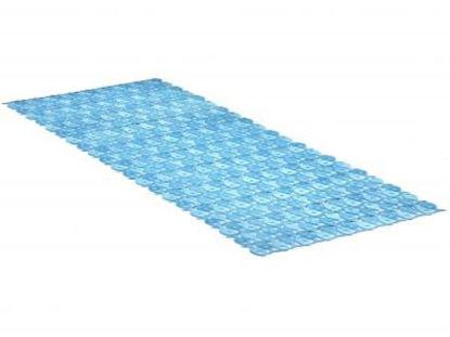 tata5510000-alfombra-bano-azul-97x36cm-20280