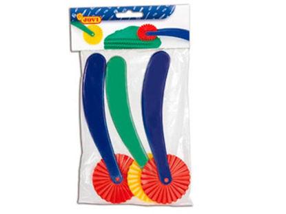 fulc422-cortador-pasta-jovi-set-3u-422