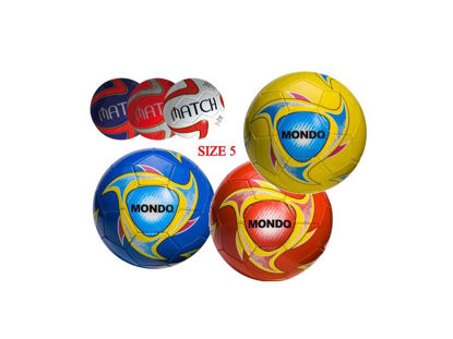 mond139522-balon-soccer-ball-match-size-13952