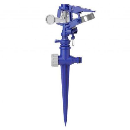 tata21801-aspersor-impulso-c-pincho