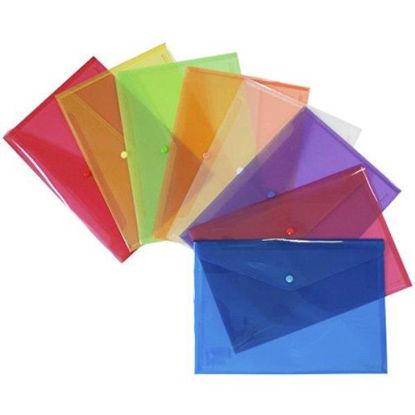 graf98487135-sobre-unidad-violeta-xs-folio-98487135