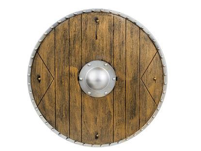bola44044-escudo-vickingo-40cm-44044