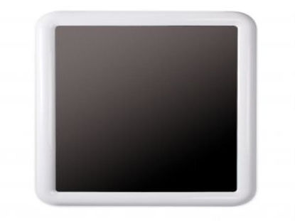 tata4430701-espejo-rectangular-blanco-65x55cm-43071