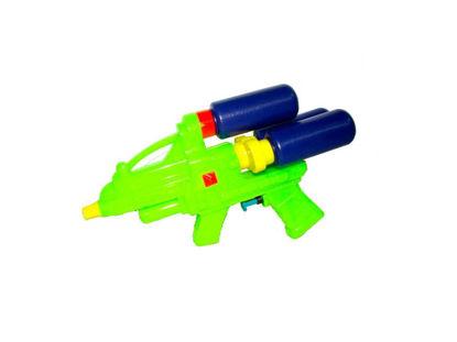 vict6191535-pistola-de-agua