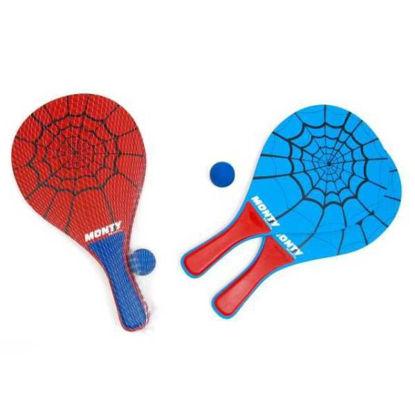 juin13280-palas-playa-pelota-spider-red