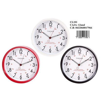 casacl101-reloj-pared-msg-nocuentes-timemark-101-12