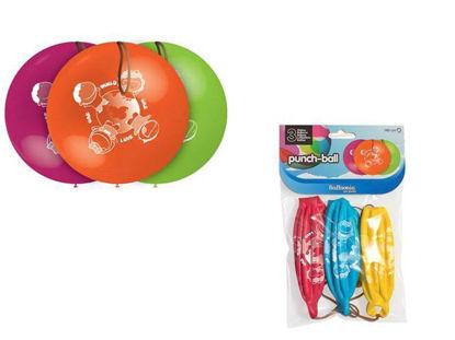 hisphg3014-globos-motivos-infantiles-3u-140cm-hg3014
