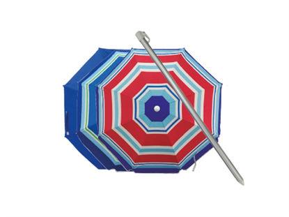 shao182201hg-sombrilla-de-playa-220cm