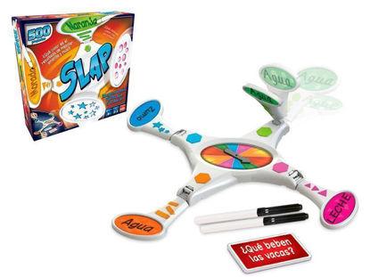 goli76162-slap-juego-de-mesa