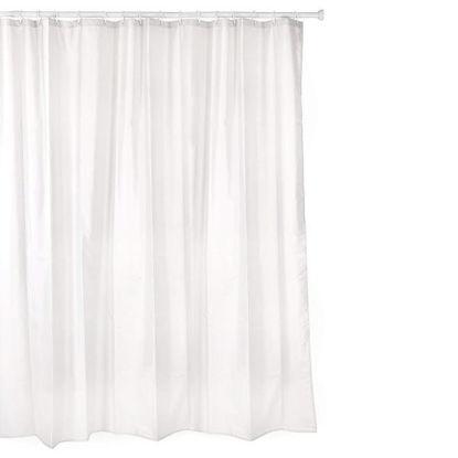 tata5520101-cortina-bano-blanca-180x200cm-20808