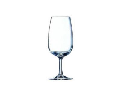 enritk010094-catavino-sherry-pasabache-15-5-24u-