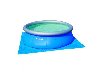 juin58002000-suelo-piscina-366cm