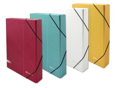 poes323813-carpeta-proyectos-carton-30mm-4-colores