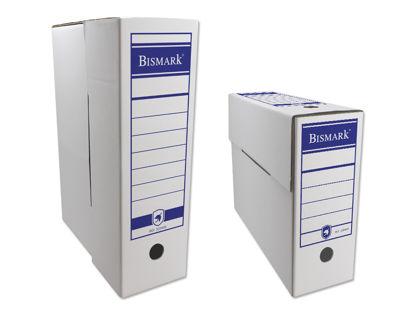 poes322445-archivador-carton-definitivo-folio-prolongado-bismark