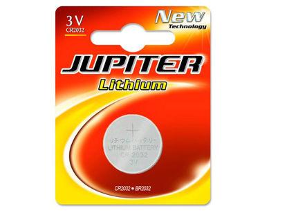 poes320899-pila-boton-litio-cr2032-3v-jupiter