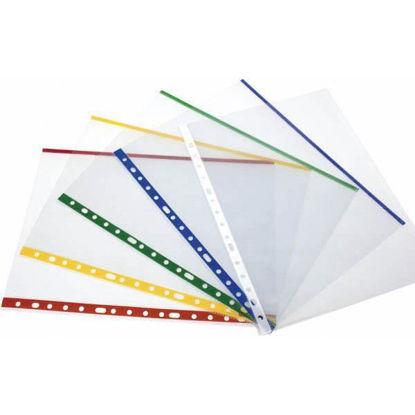 graf5511120-funda-multitaladro-10u-folio-c-indicador-verde