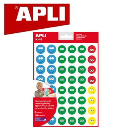 apli14226-gomets-smile-cara-feliz-removible-14226