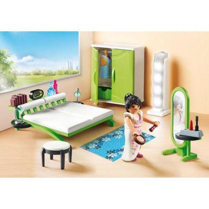 play9271-dormitorio-city-live-playmobil