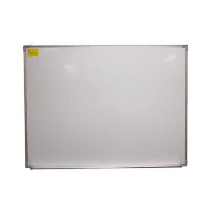 poes316793-pizarra-magnetica-marco-aluminio-90x120cm-31679
