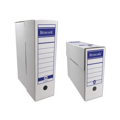 poes322444-archivador-carton-definitivo-folio-birmark